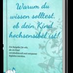 EBook Hochsensibel