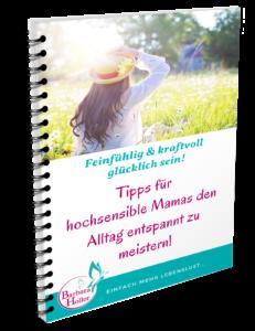 E-Book Tipps für Mamas