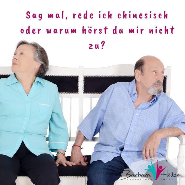 Paarberatung Barbara Holler Lebenslust
