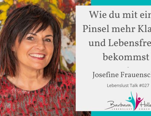 027_Josefine Frauenschuh