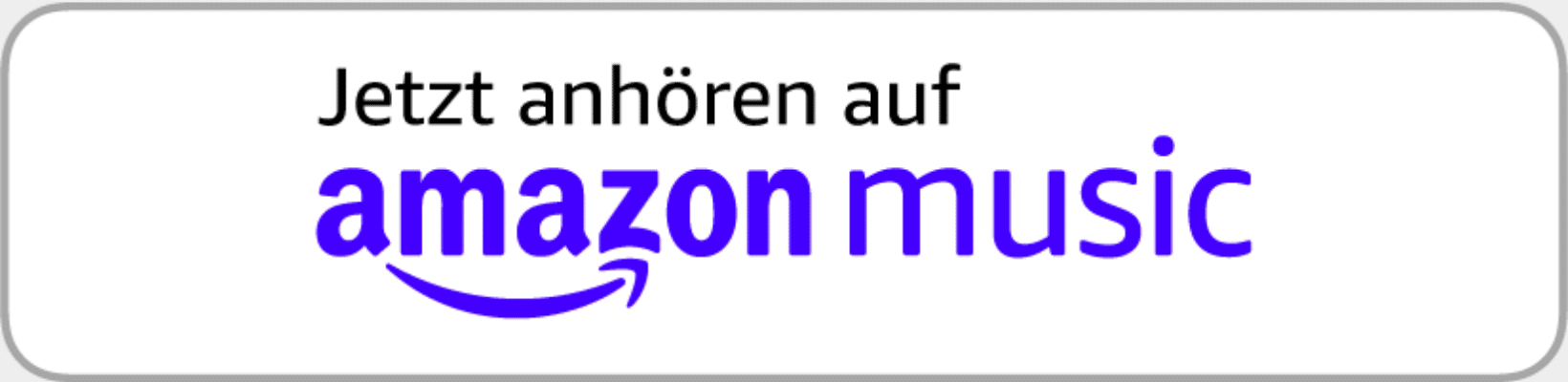 Amazon Lebenslust Talk