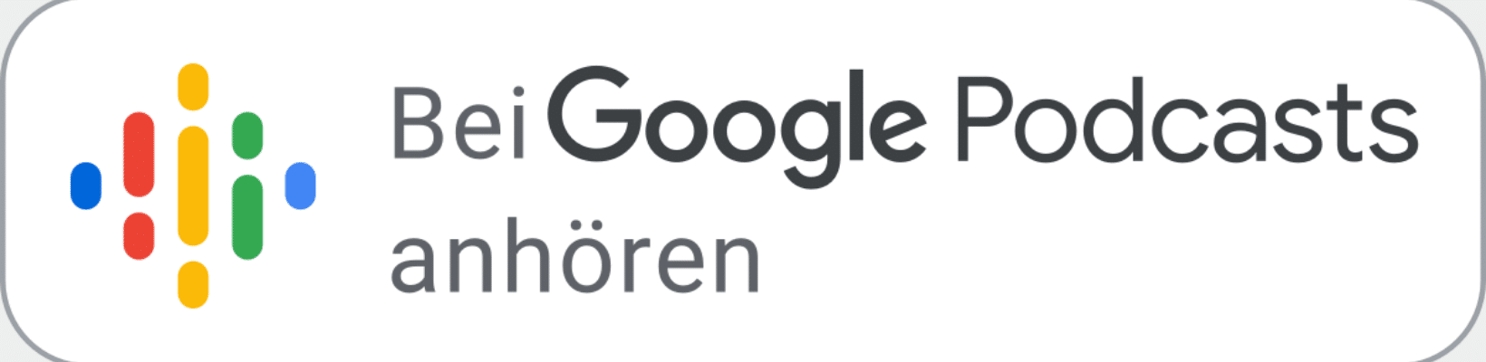 Google Lebenslust Talk