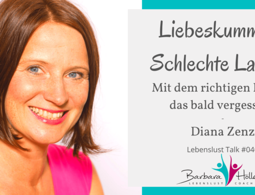 040_Diana Zenz – Duft wirkt auf die Psyche