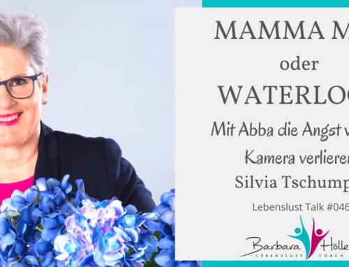 Mamma Mia oder Waterloo 046_Silvia Tschumper