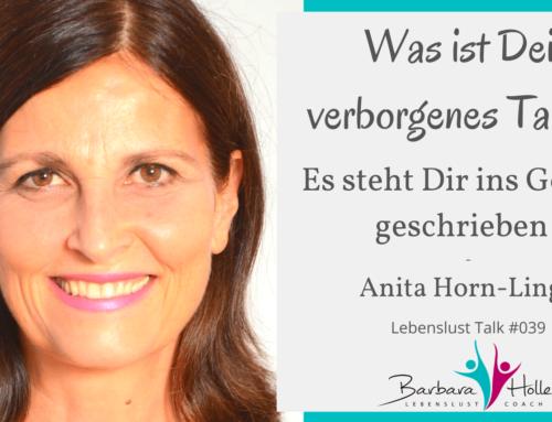 039_Anita Horn-Lingk liest in deinem Gesicht!
