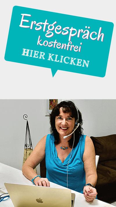 Erstgespräch Wechseljahre Lebenslust Hochsensibiltät Barbara Holler