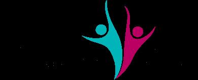 Barbara Holler Logo