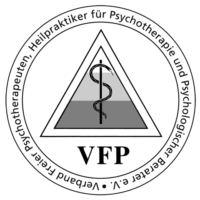 VFP-Logo Barbara Holler